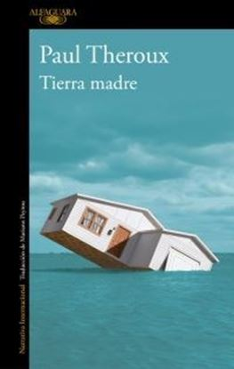 Imagen de TIERRA MADRE