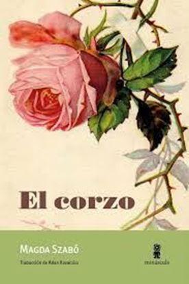 Imagen de EL CORZO