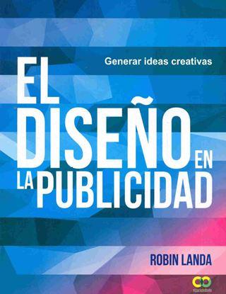 Imagen de EL DISEÑO EN LA PUBLICIDAD