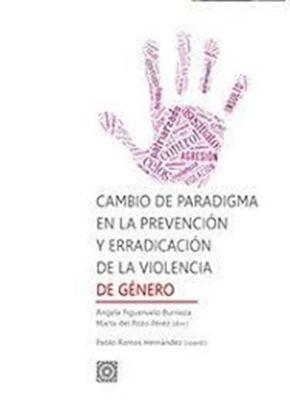 Imagen de CAMBIO DE PARADIGMA EN LA PREVENCION Y