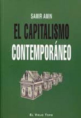 Imagen de EL CAPITALISMO CONTEMPORANEO