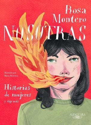 Imagen de NOSOTRAS