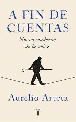 Imagen de AL FIN DE CUENTAS