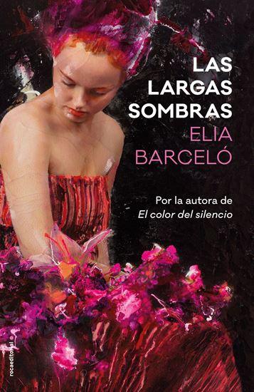 Imagen de LAS LARGAS SOMBRAS