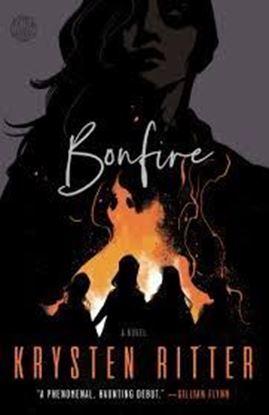 Imagen de BONFIRE