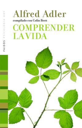 Imagen de COMPRENDER LA VIDA