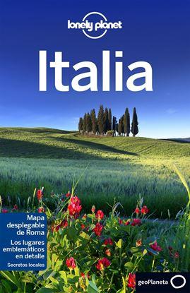 Imagen de ITALIA 7
