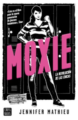 Imagen de MOXIE