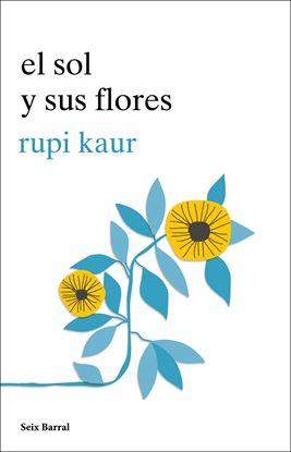 Imagen de EL SOL Y SUS FLORES