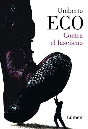 Imagen de CONTRA EL FASCISMO