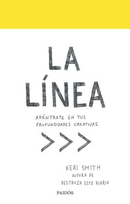 Imagen de LA LINEA