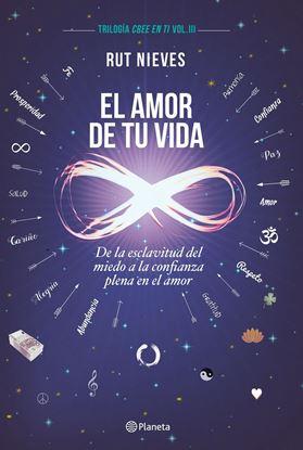 Imagen de EL AMOR DE TU VIDA