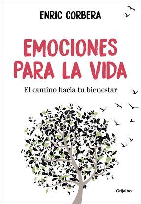 Imagen de EMOCIONES PARA LA VIDA