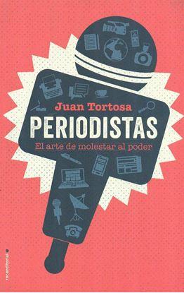 Imagen de PERIODISTAS