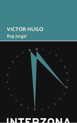 Imagen de BUG-JARGAL