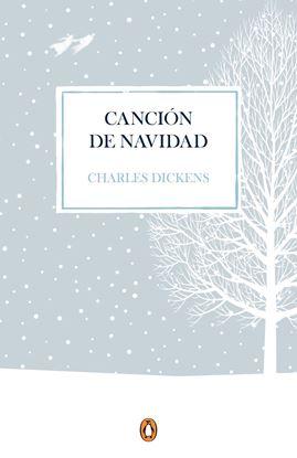 Imagen de CANCION DE NAVIDAD
