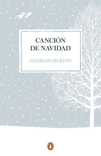 Imagen de CANCION DE NAVIDAD (ED. CONMEMORATIVA)