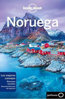 Imagen de NORUEGA 3