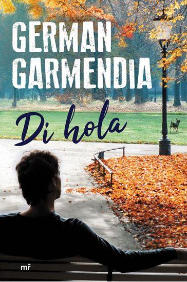 Imagen de DI HOLA