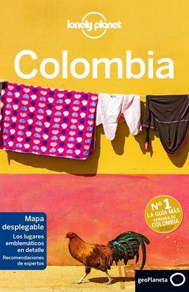 Imagen de COLOMBIA 4