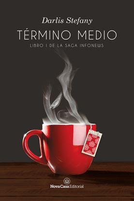 Imagen de TERMINO MEDIO