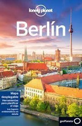 Imagen de BERLIN 8