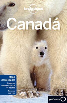 Imagen de CANADA 4