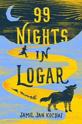 Imagen de 99 NIGHTS IN LOGAR