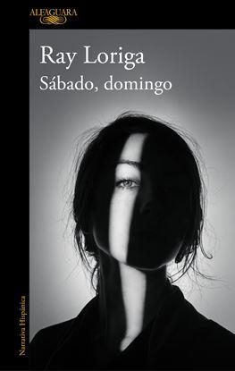 Imagen de SABADO, DOMINGO