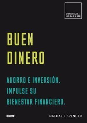 Imagen de BUEN DINERO