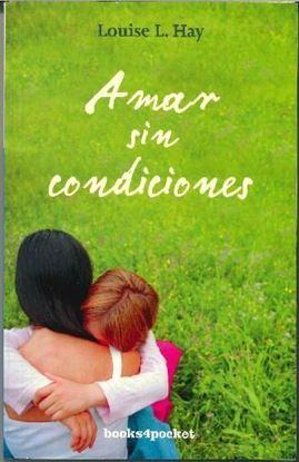 Imagen de AMAR SIN CONDICIONES