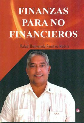 Imagen de FINANZAS PARA NO FINANCIEROS