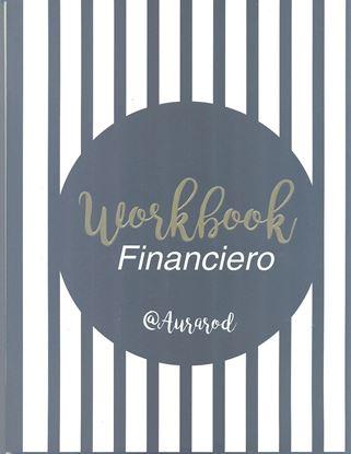 Imagen de WORKBOOK FINANCIERO