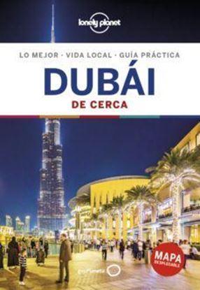 Imagen de DUBAI DE CERCA 2