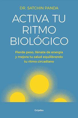 Imagen de ACTIVA TU RITMO BIOLOGICO