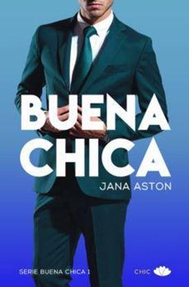 Imagen de BUENA CHICA