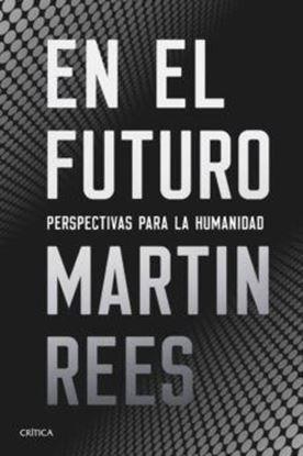 Imagen de EN EL FUTURO