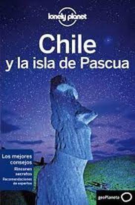 Imagen de CHILE Y LA ISLA DE PASCUA 7
