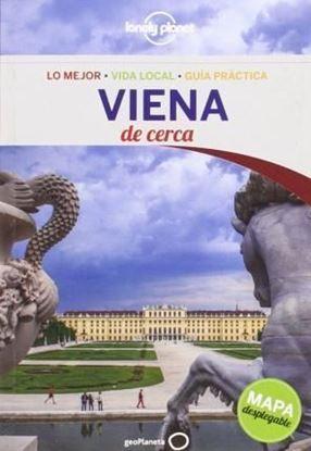 Imagen de VIENA DE CERCA 2 (OF1)