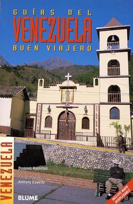 Imagen de VENEZUELA (OF)