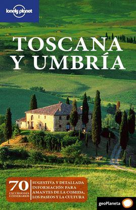 Imagen de TOSCANA Y UMBRIA (ITALIA)