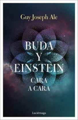 Imagen de BUDA Y EINSTEIN. CARA A CARA