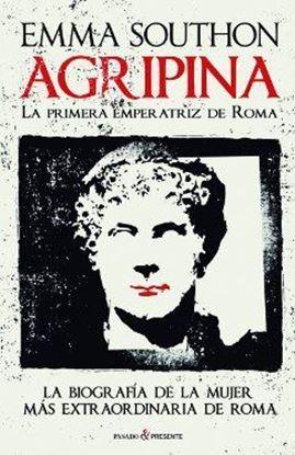 Imagen de AGRIPINA
