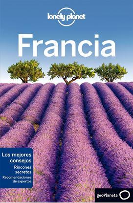 Imagen de FRANCIA 8