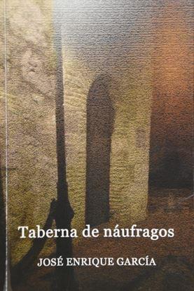 Imagen de TABERNA DE NAUFRAGOS