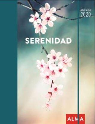 Imagen de SERENIDAD 2020