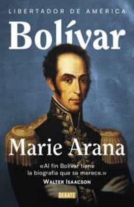Imagen de BOLIVAR